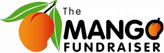 Mango Fundraiser
