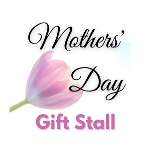 Mother's Day Stall | 06-May-2021